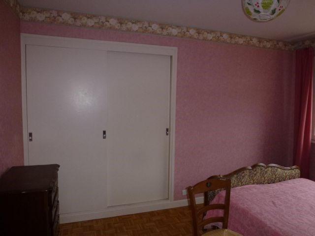 Location appartement Challes-les-eaux 527€ CC - Photo 4