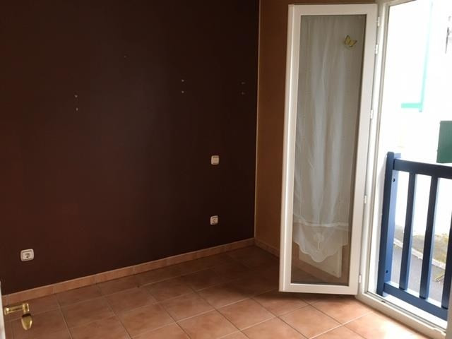 Vente appartement Hendaye 212 000€ - Photo 9