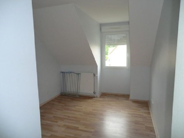 Location maison / villa St remy 770€ CC - Photo 5