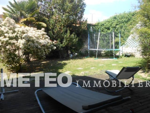 Sale house / villa Lucon 270 400€ - Picture 5