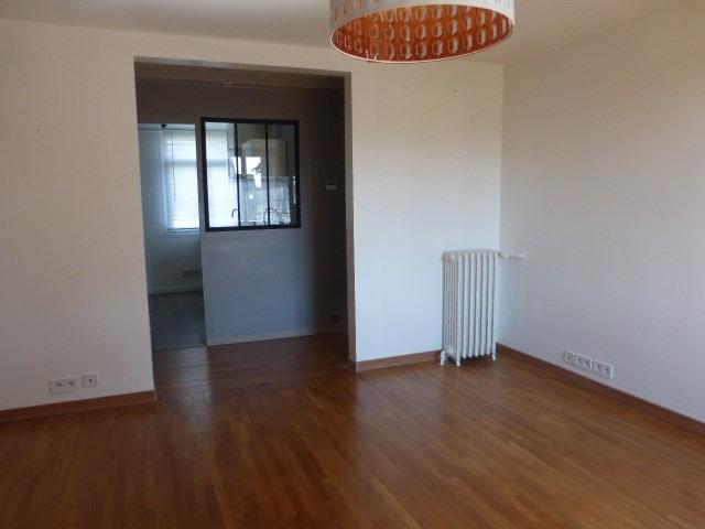 Location appartement Massy 990€ CC - Photo 6