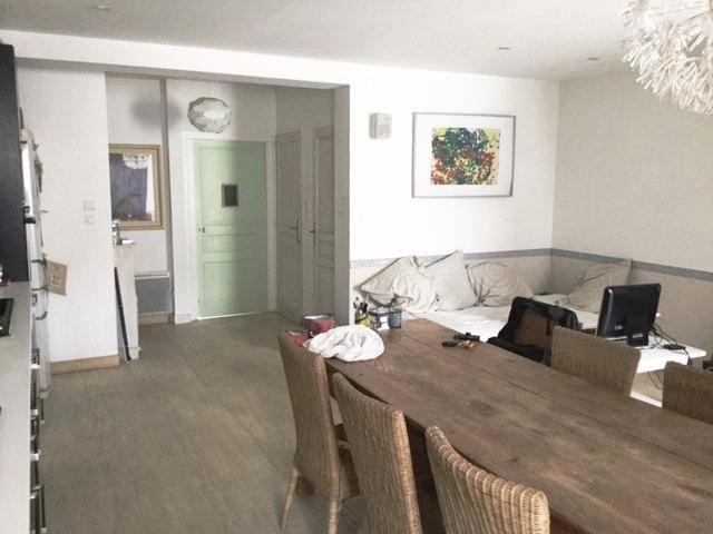 Sale house / villa Vallet 222900€ - Picture 3