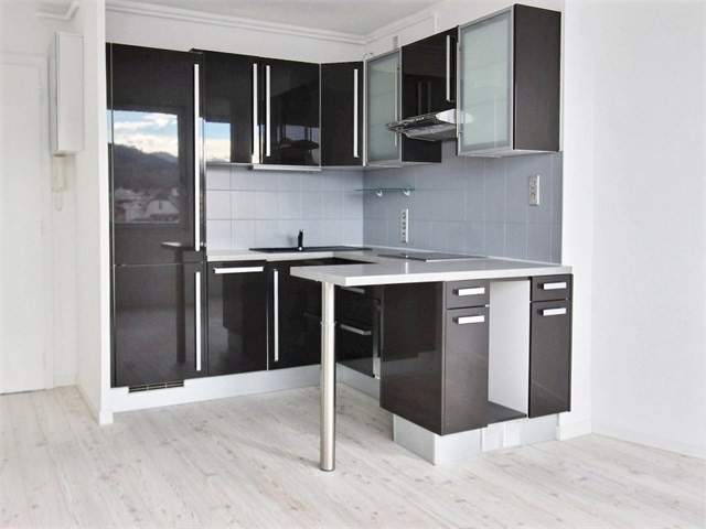 Vente appartement Annecy 249000€ - Photo 4