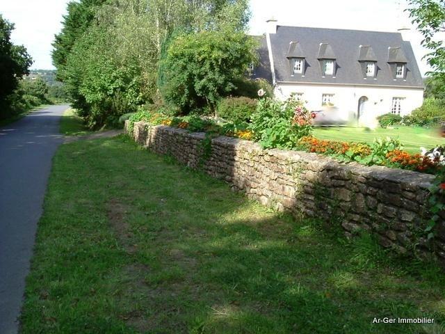 Sale house / villa St adrien 176550€ - Picture 19