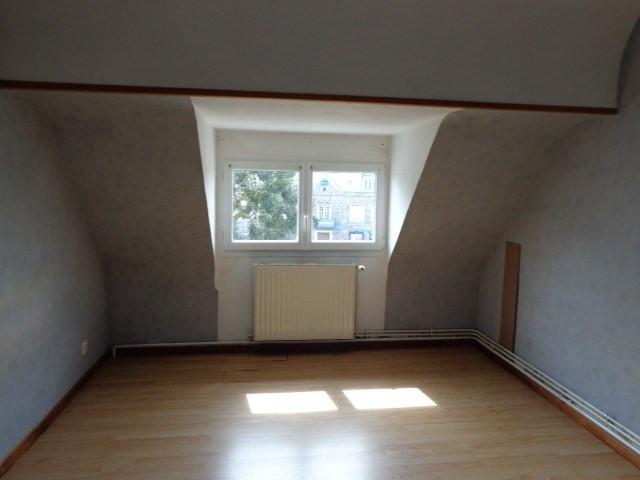 Vente maison / villa Montebourg 69500€ - Photo 3