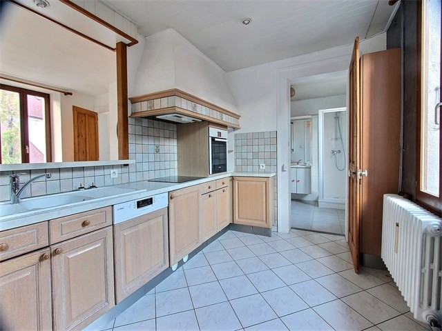 Location appartement Annecy 1020€ CC - Photo 3