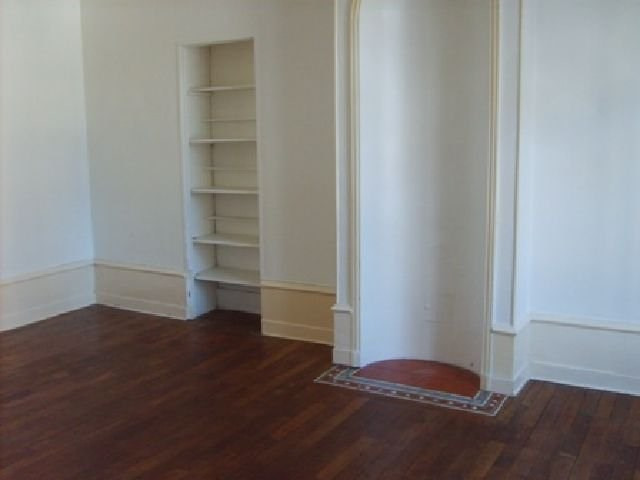 Rental apartment Chalon sur saone 405€ CC - Picture 1