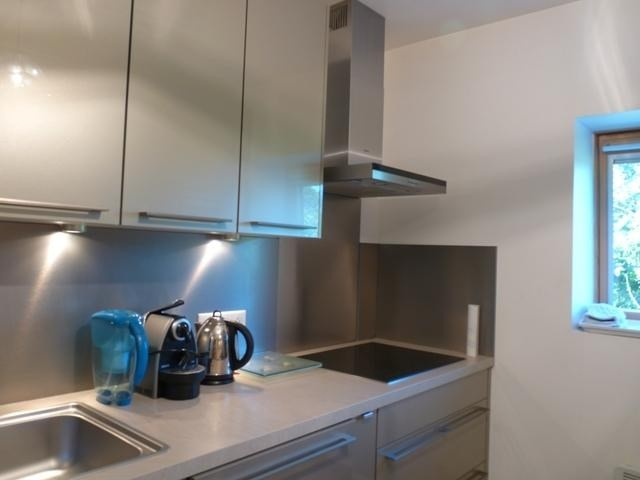 Vente appartement Verneuil sur seine 360000€ - Photo 5