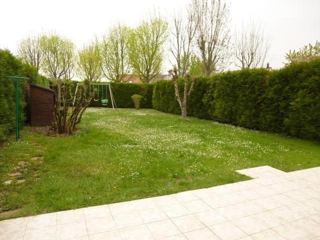 Vente maison / villa Itteville 315000€ - Photo 2