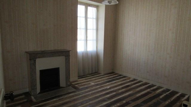 Vente maison / villa Saint-jean-d'angély 88650€ - Photo 4
