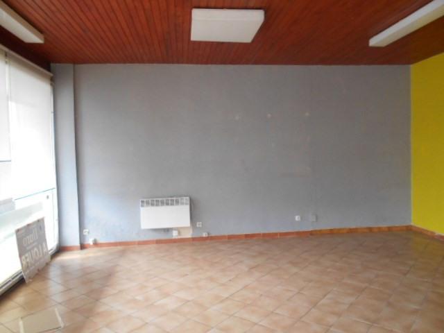 Sale empty room/storage Oloron sainte marie 38000€ - Picture 2