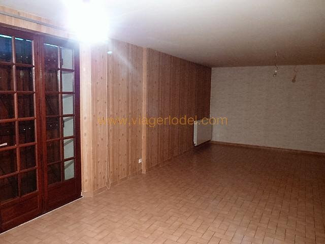 Deluxe sale house / villa Toulon 565 000€ - Picture 6