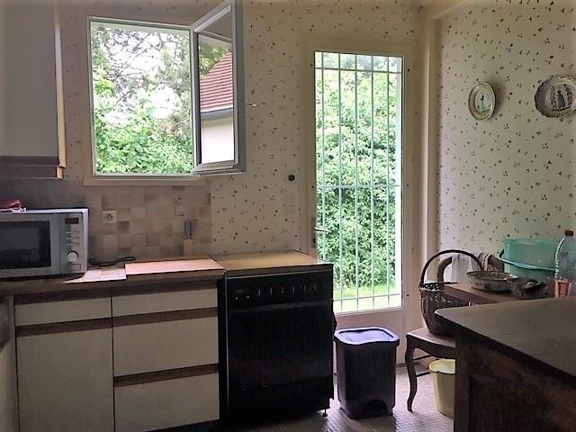 Vente maison / villa L'etang la ville 849000€ - Photo 5