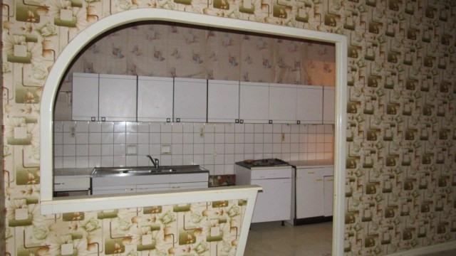 Vente maison / villa Saint-jean-d'angély 33000€ - Photo 3