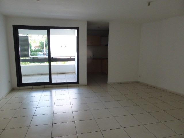 Vente appartement St denis 89000€ - Photo 2