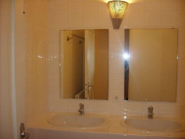 Rental apartment Chalon sur saone 975€ CC - Picture 7