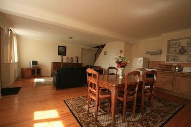 Immobile residenziali di prestigio casa Carentan 682500€ - Fotografia 8