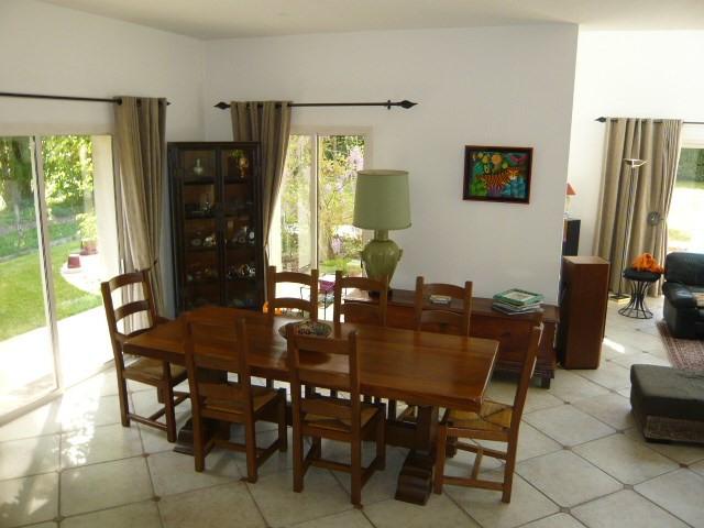Sale house / villa Etiolles 719000€ - Picture 4