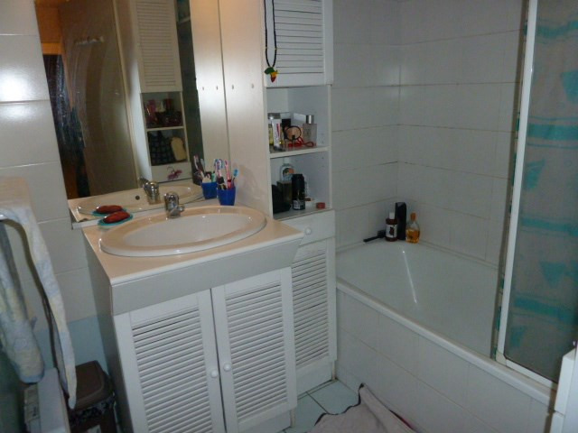 Location appartement Toulouse 763€ CC - Photo 4
