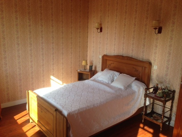 Revenda casa St maurice en cotentin 134000€ - Fotografia 3