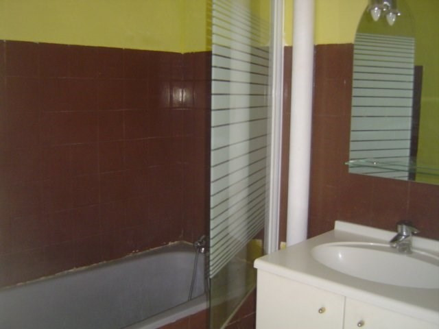 Vente appartement Villemomble 138 000€ - Photo 7