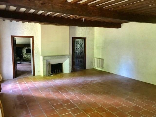 Sale house / villa Pau 450000€ - Picture 8