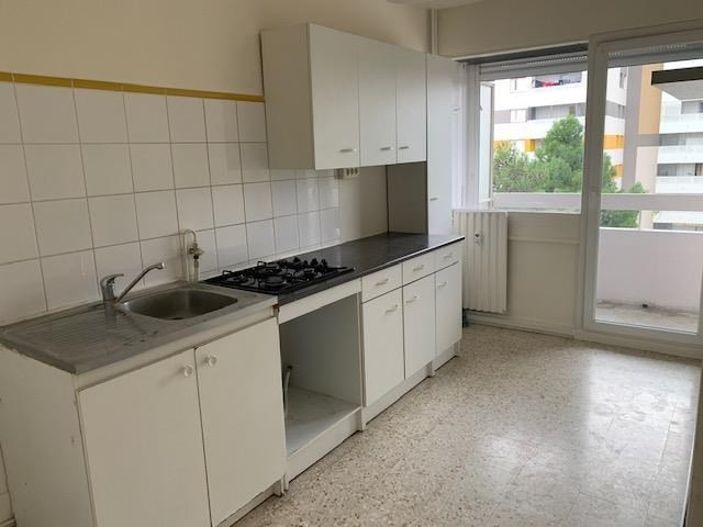 Vente appartement Montpellier 59 900€ - Photo 1