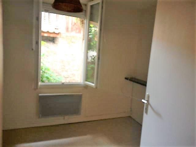 Location appartement Grenoble 285€ CC - Photo 2