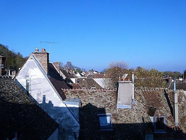 Vente appartement Montfort-l'amaury 149000€ - Photo 8