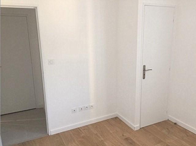 Rental apartment Lozanne 680€ CC - Picture 7