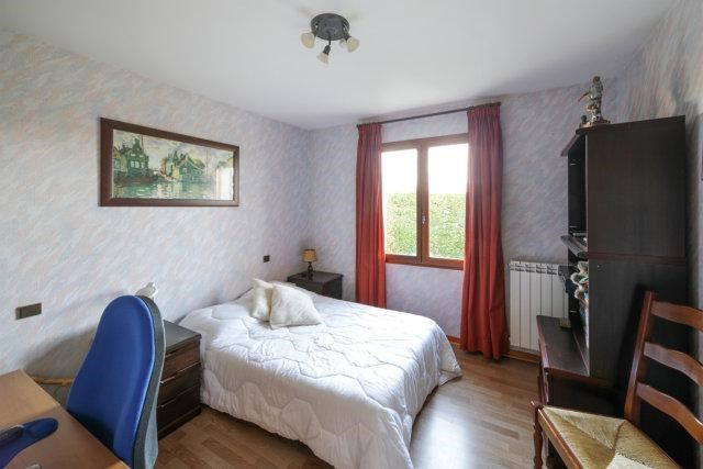 Sale house / villa Biscarrosse 399000€ - Picture 7