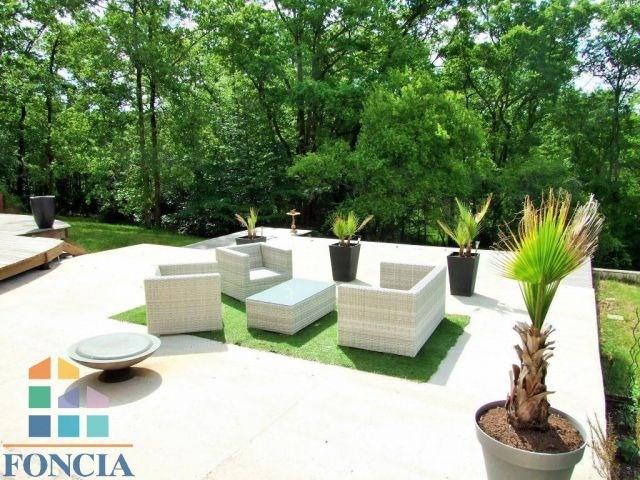 Sale house / villa Lunas 399000€ - Picture 10