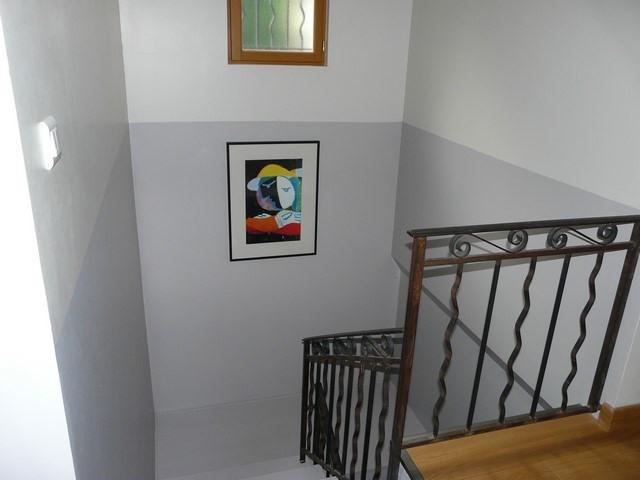 Verkoop  huis Roche-la-moliere 410000€ - Foto 7