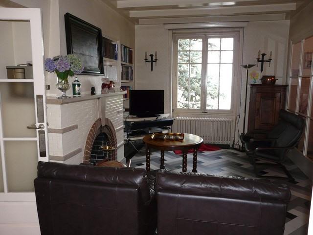 Vendita casa Saint-etienne 299000€ - Fotografia 8