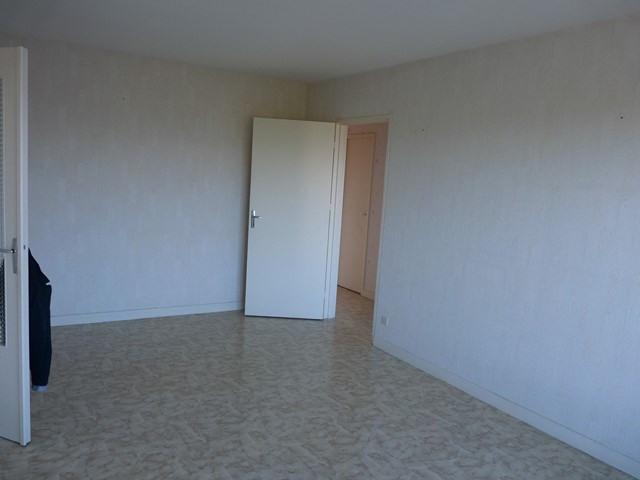 Sale apartment Montrond-les-bains 128000€ - Picture 3