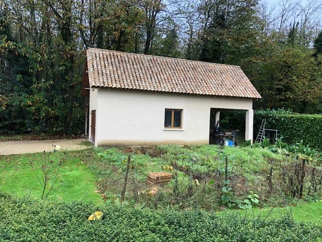 Vente maison / villa La chapelle aubareil 270 300€ - Photo 16