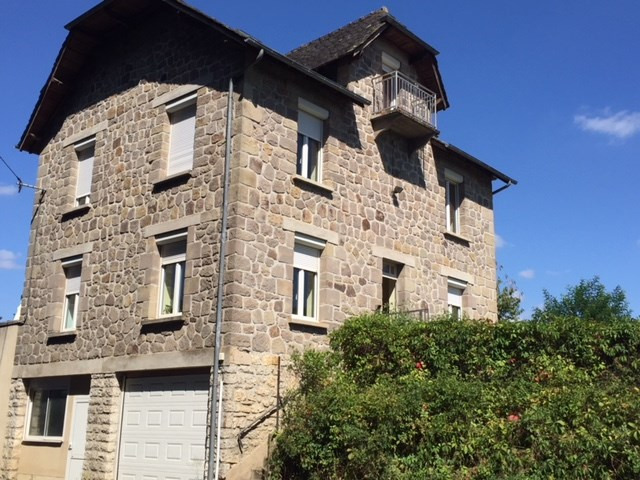 Location appartement Cublac 550€ CC - Photo 2