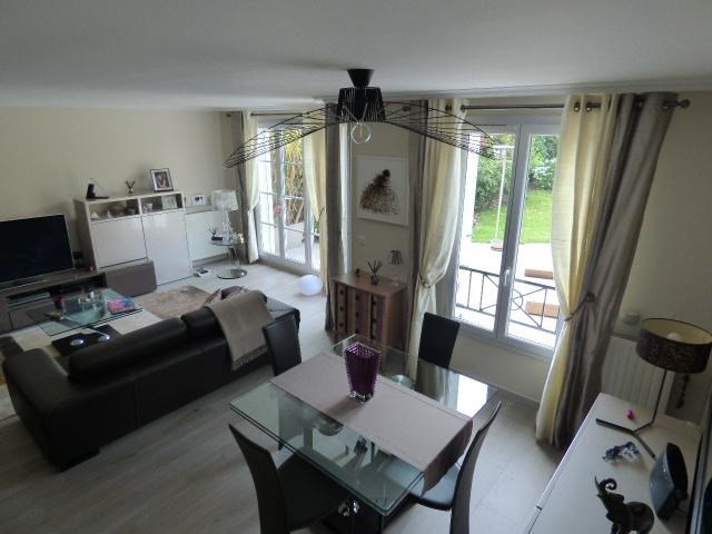 Vente maison / villa St gratien 780000€ - Photo 1