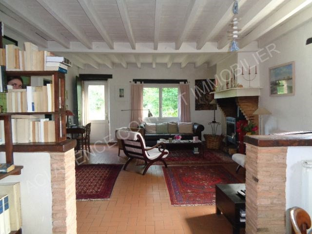 Sale house / villa Mont de marsan 292600€ - Picture 4