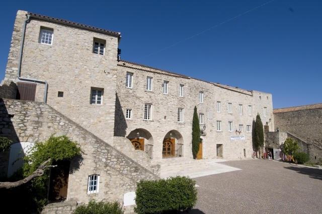 Location vacances appartement Le castellet 350€ - Photo 12
