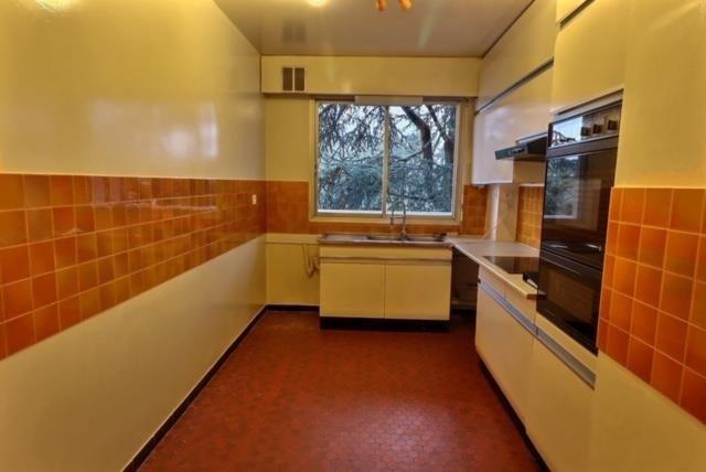 Sale apartment Versailles 725000€ - Picture 4