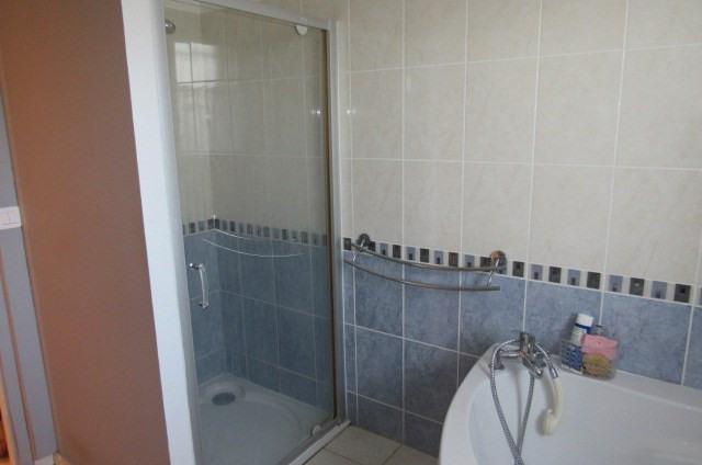 Vente maison / villa Cabariot 190800€ - Photo 5