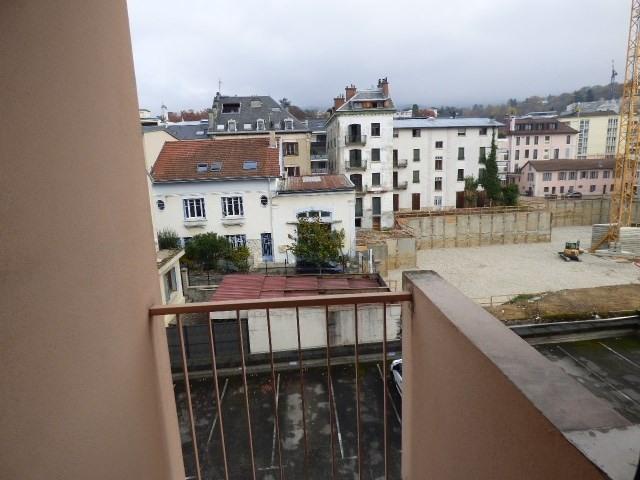 Alquiler  apartamento Aix les bains 660€ CC - Fotografía 6