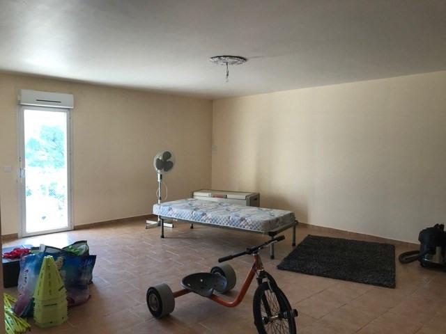 Location appartement Le luc en provence 650€ CC - Photo 2
