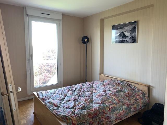 Vendita appartamento Le port marly 208000€ - Fotografia 6