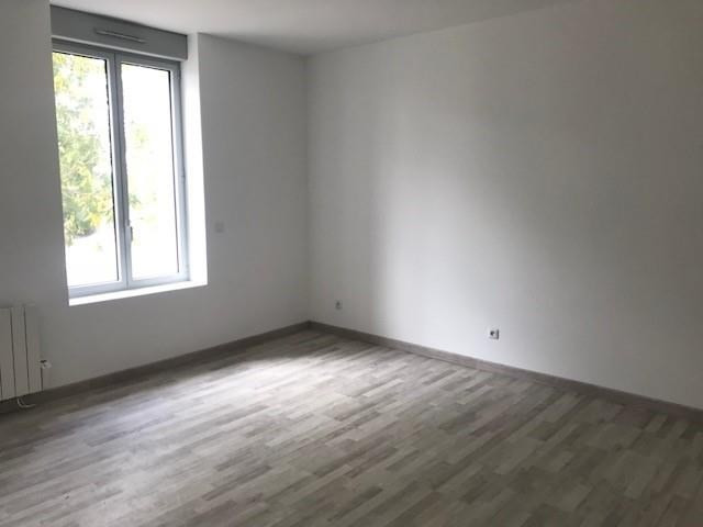 Vente appartement Blois 179 000€ - Photo 2