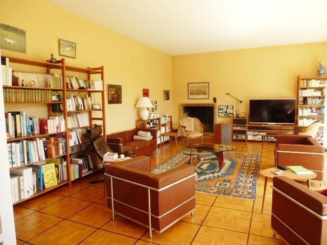 Vente de prestige maison / villa Razes 390000€ - Photo 10