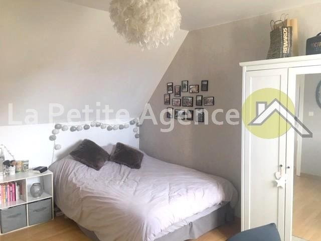 Vente maison / villa Annoeullin 232 900€ - Photo 4