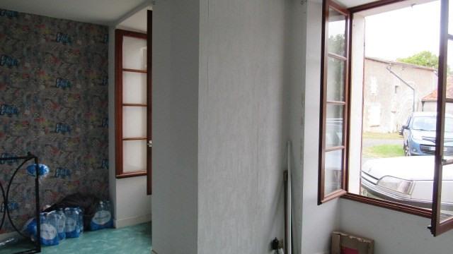 Sale house / villa Saint-pardoult 101250€ - Picture 4