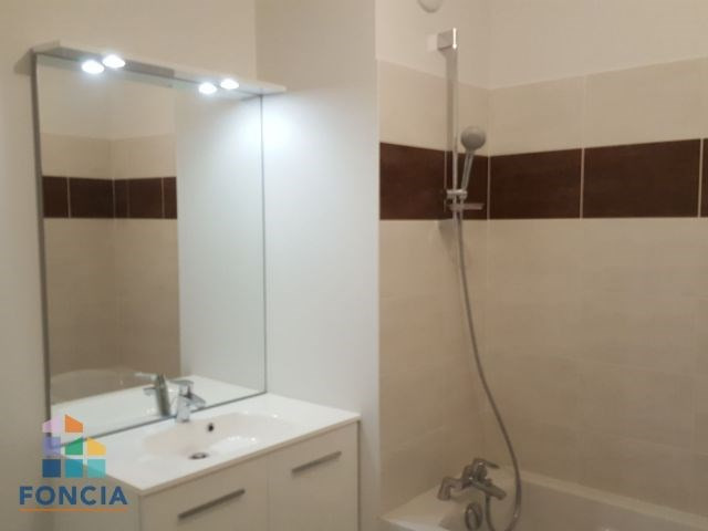 Location appartement Barberaz 862€ CC - Photo 2